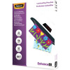 Fellowes Imagelast Laminating Pouch A3 80 Micron Matte Pack of 100