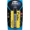 ARTLINE 577 WHITEBOARD MARKER & Magnetic Eraser