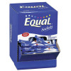 EQUAL SWEETENER PORTIONS Sticks Pack of 500