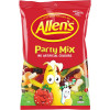 ALLEN'S PARTY MIX 1.3KG PACK