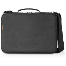 EVERKI EVA NOTEBOOK HARD CASE UP TO 13.3 Inch Black