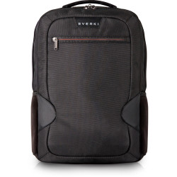 EVERKI STUDIO SLIM LAPTOP BACKPACK UP TO 14.1 Inch Black