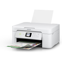 Epson XP-3105 Expression Multifunction Printer A4