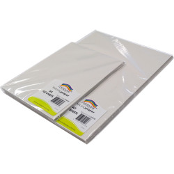 Rainbow Tracing Paper A3 90gsm Pack of 100