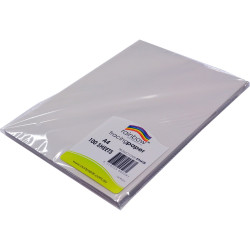 Rainbow Tracing Paper A4 90gsm Pack of 100
