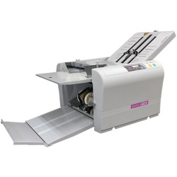 SUPERFAX MP440 A3 PREMIUM Paper Folding Machine